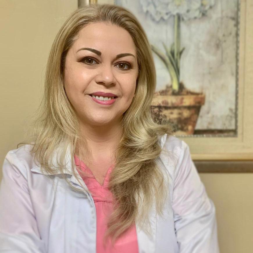 Oncología/Medicina Interna