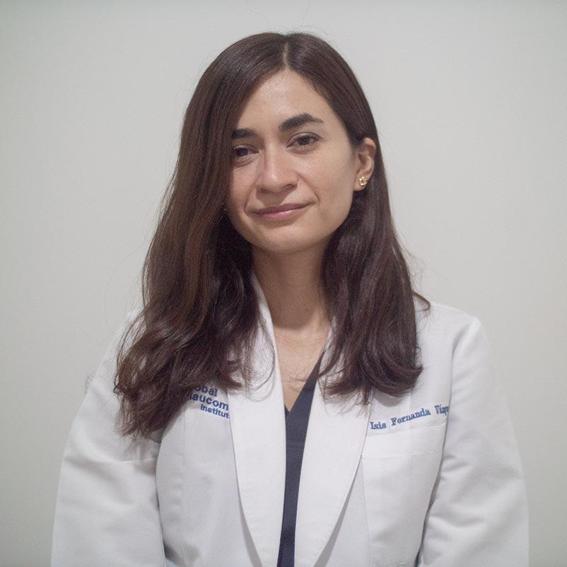 Cirugía Oftalmológica